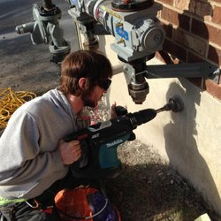 Photo Of Do It Right Plumbing Fulton Ny United States Gas Lines