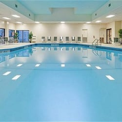 Photo Of Holiday Inn Hotel North Haven Ct United States