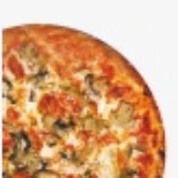 subito pizza pizza mellingerstrasse 55 baden aargau restaurant reviews phone number yelp. Black Bedroom Furniture Sets. Home Design Ideas
