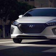 Elegant ... Photo Of Suntrup Hyundai South   Saint Louis, MO, United States
