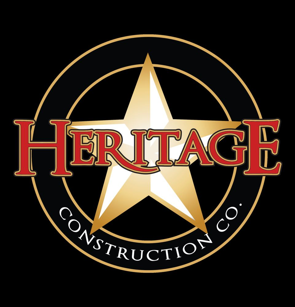 Heritage Construction - Corpus Christi: 3742 Apollo Rd, Corpus Christi, TX