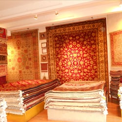 Best Oriental Rug Cleaning Near Me October 2018 Find