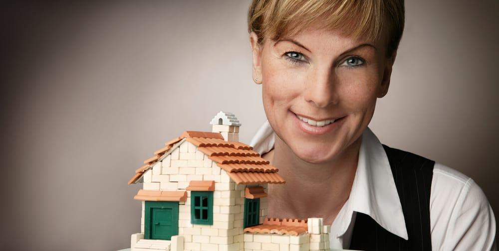 Maike schl bohm immobilien agenzie immobiliari - Agenzie immobiliari ad amburgo ...