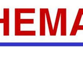Hema - 29 Photos & 36 Reviews - Department Stores