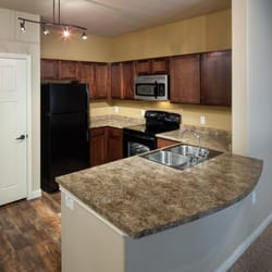 Old Hickory Square Apartments In Frisco Frisco Tx