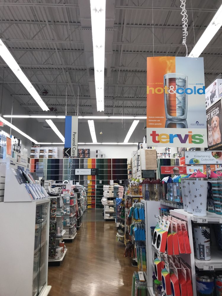 Bed Bath Beyond 11 Reviews Kitchen 6222 Commerce Palms Dr Tampa Fl Phone Number Yelp