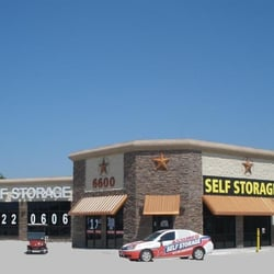 Delicieux Photo Of Assured Self Storage   Plano, TX, United States