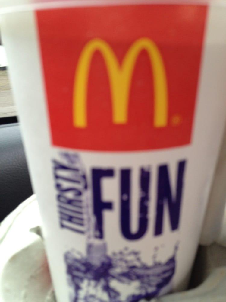 Mcdonald s fast food 585 london road cheam north - Cyberdog london reino unido ...