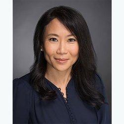 Women S Health Specialist Of North Atlanta Ann Cha Md