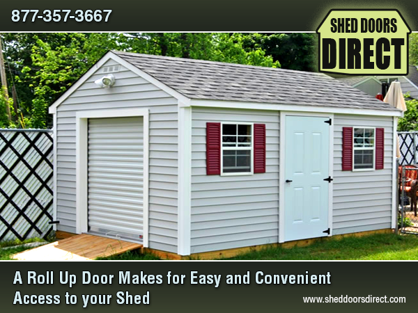 model buy roll door replacement up direct commercial panels fl minneola lovely doors garage
