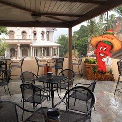 lupitos mexican restaurant 13 photos mexican 60 calle dr