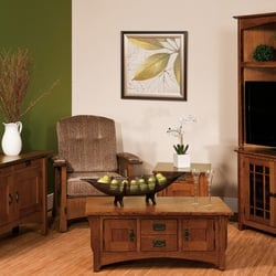 Photo Of Brandenberry Amish Furniture   Shipshewana, IN, United States