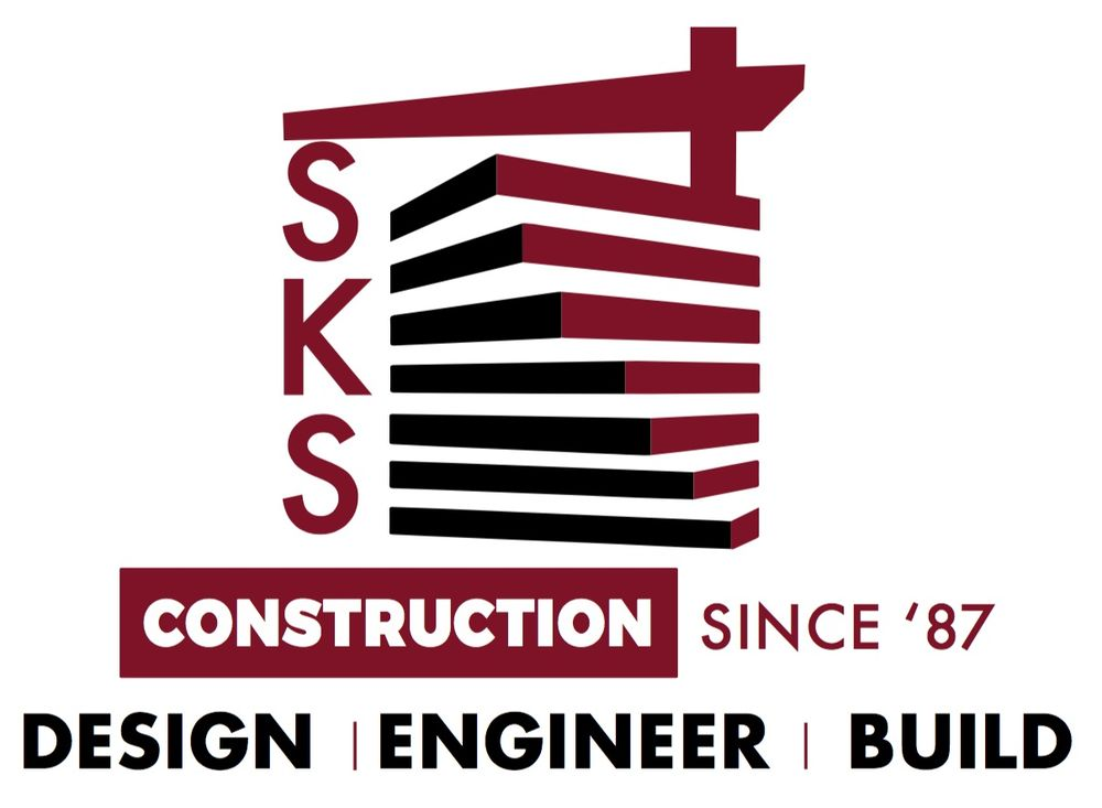 SKS Construction