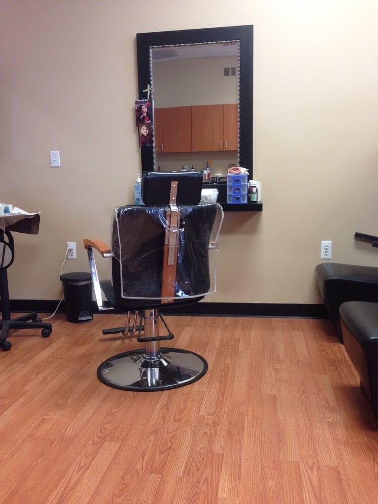 101 Hair Salon - Hair Salons - West Bloomfield, MI, United ...