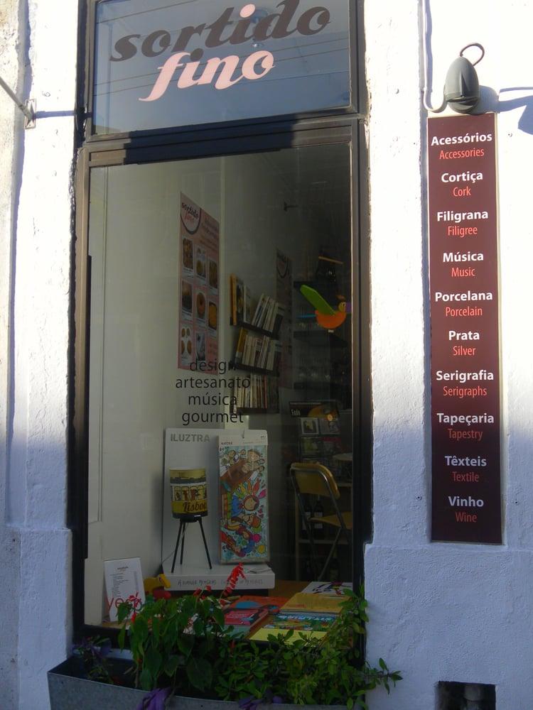 batepapo portugal pt pporno
