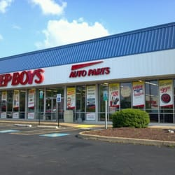 Pep Boys Store Hours >> Pep Boys Store Hours Recent Coupons