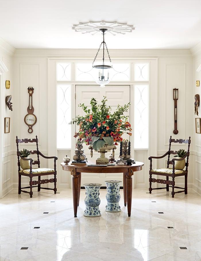 Massimo Interior Design Richiedi Preventivo Design D 39 Interni 2220 Cantrell Rd Little Rock