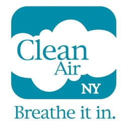 Image result for clean air ny