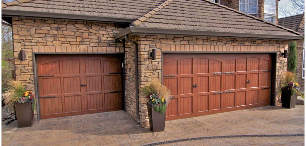 garage door repair san franciscoAces Garage Door Repair  Installation  Garage Door Services