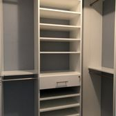 Valet Custom Cabinets U0026 Closets   101 Photos U0026 247 Reviews ...