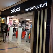 ec6d52e49d6 Adidas Factory Outlet - Sports Wear - 238 Thomson Road