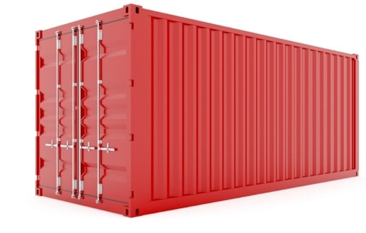 Photo of Hansenu0027s Transport and Sales of Storage Containers - Everett WA United States. Seattle Storage Container Sales  sc 1 st  Yelp : storage containers seattle  - Aquiesqueretaro.Com