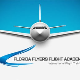 Florida Flyers Flight Academy Venice Flugschule 4730 Casa Cola