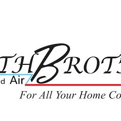 Smith Brothers Heating & Air
