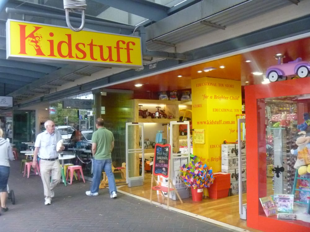 Kidstuff in Wilmington, NC - Growing up the area is a kids delight. Of course, we have beach, but also skateboard parks, leagues every imaginable sport, extra-curricular activities everything from dance to martial arts surf clubs. For visitors, that translates into myriad pursue.