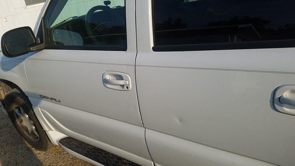 jim's auto unlock: Leadwood, MO