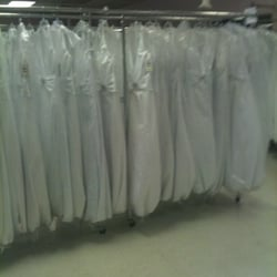 Photo Of Jessica McClintock Outlet   Montclair, CA, United States. Wedding  Dresses Galore