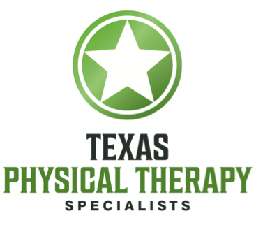 Texas Physical Therapy Specialists: 6505 W Park Blvd, Plano, TX