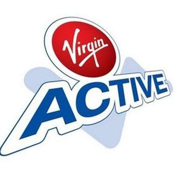 What Number Do I Ring For Virgin Media