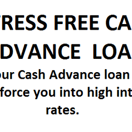 Cash loans in rowlett texas image 9