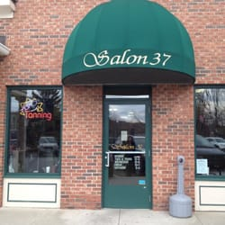 Salon 37 centre de bronzage 74 state rt 37 new for Adams salon fairfield ct