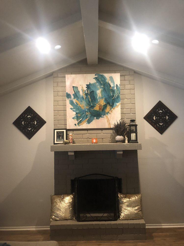 Dominguez Electric: Elmendorf, TX