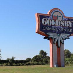 Goldsby casino oklahoma belterra casino entry mt this trackback trackback url