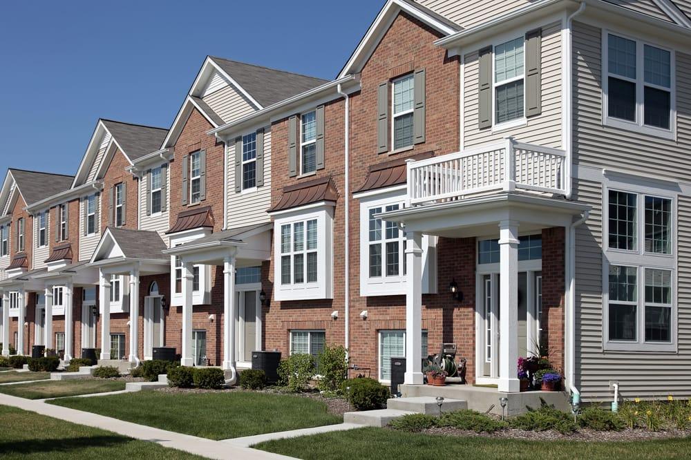 Chesapeake Property Management