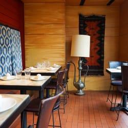 Oleana Restaurant 806 Photos 1393 Reviews Mediterranean 134
