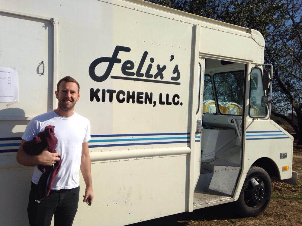 Felix's Kitchen