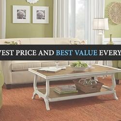 Photo Of Barrow Fine Furniture Mobile Al United States