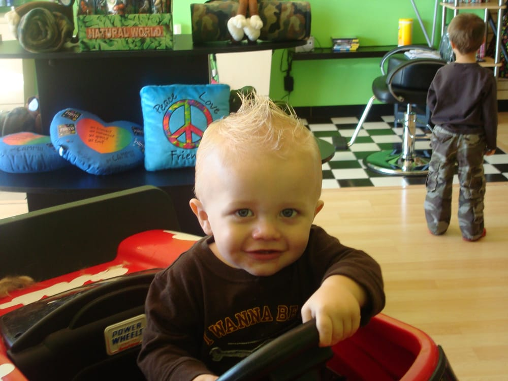 Groovy Cuts For Kids 14 Photos 30 Reviews Barbers 8880 State