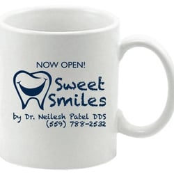 Sweet Smiles General Dentistry 365 Pearson Dr Porterville Ca
