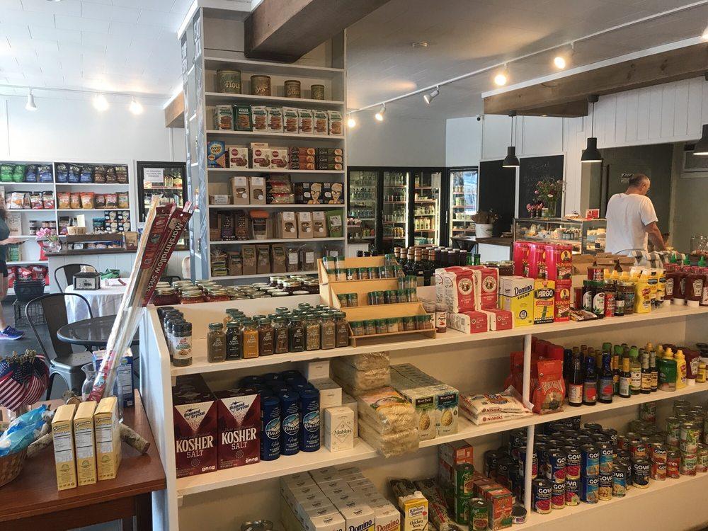 Copake General Store: 171 County Rte 7A, Copake, NY