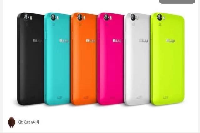 SAMS CELL Phones: 107 E Van Dorn Ave, Holly Springs, MS