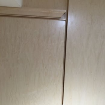 Photo Of Oakcraft Cabinetry   Peoria, AZ, United States. Two Bark On Right