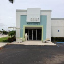 Delightful Photo Of Sklar Furnishings   Boca Raton, FL, United States. Sklar  Furnishings