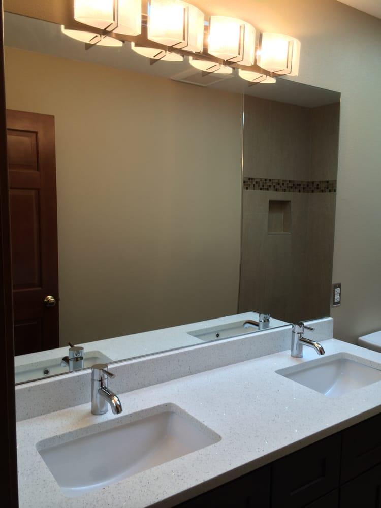 granite cabinet 10 photos kitchen bath 4100 e valley