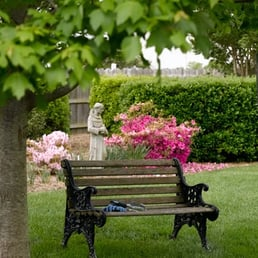 Garden Furniture Virginia Beach atria virginia beach - retirement homes - 1628 old donation pkwy