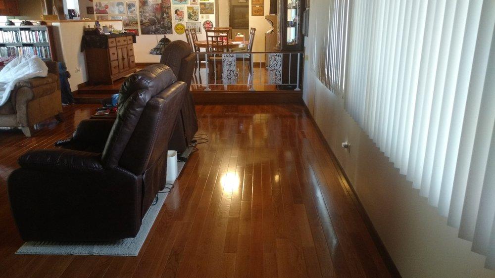 Floor Coverings Direct: Crete, IL